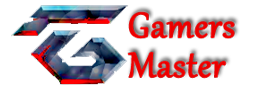 Blog jeux vidéo, E-sport et Gaming !